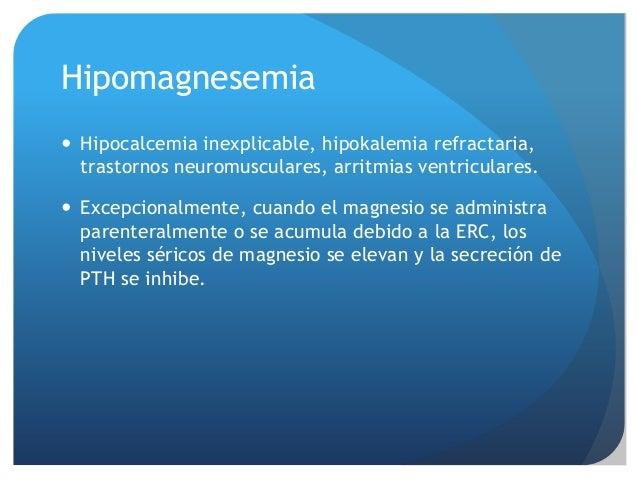 Sindrome poliglandular autoinmune
