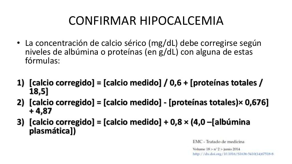 25 hidroxilasa 1 alfa hidroxilasa Calcitriol forma activa Calcidiol forma inactiva PTH