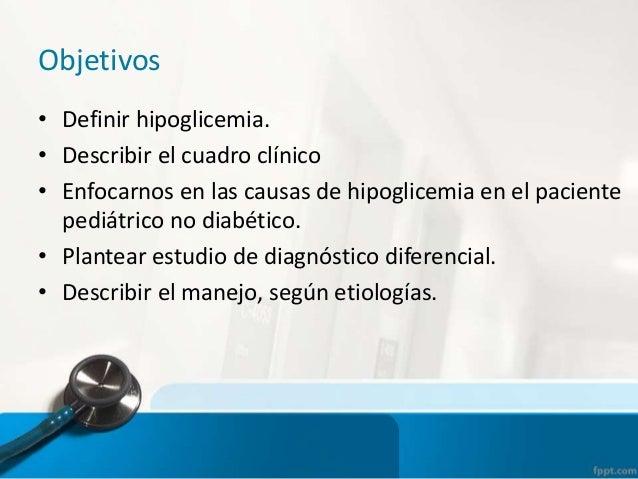 Insulinoma Diagnostico Ebook