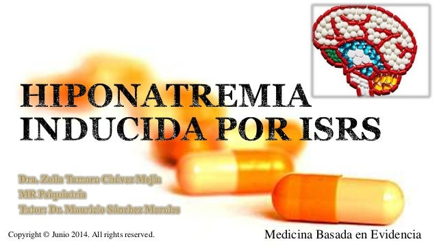 Medicina Basada en EvidenciaCopyright © Junio 2014. All rights reserved.