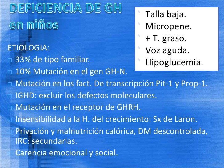micropene definicion