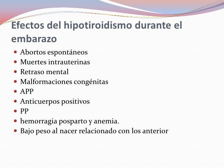 hipotiroidismo 728 x 546 · jpeg