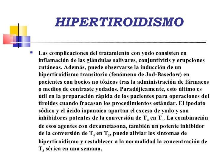 Hipotiroidismo y hipertiroidismo pdf converter