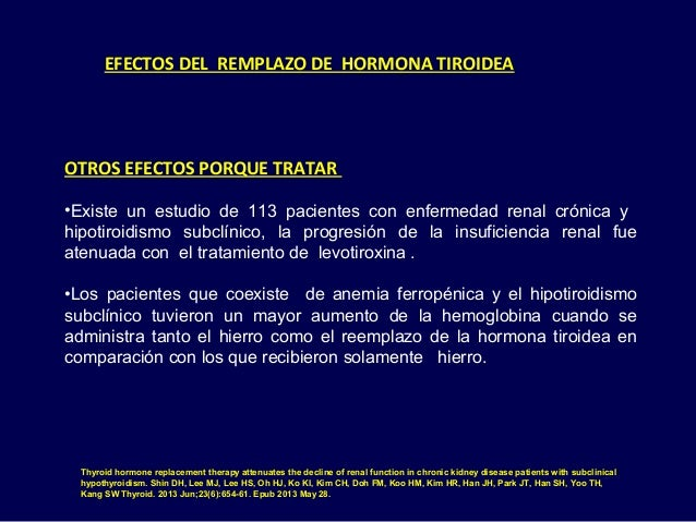 hipotiroidismo subclinico 638 x 479 · jpeg