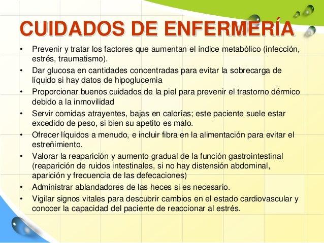 Diagnostico de obesidad infantil pdf
