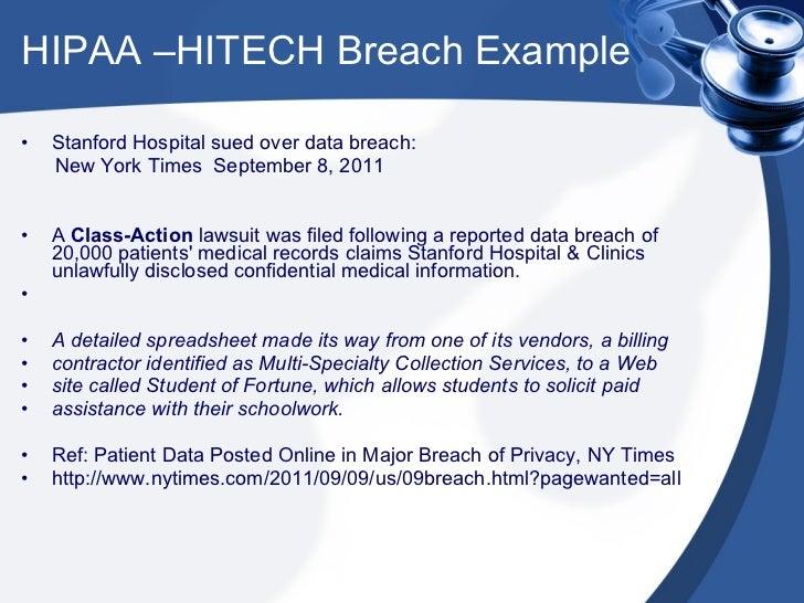 HIPAA HITECH E-Prescribing / E-Prescription