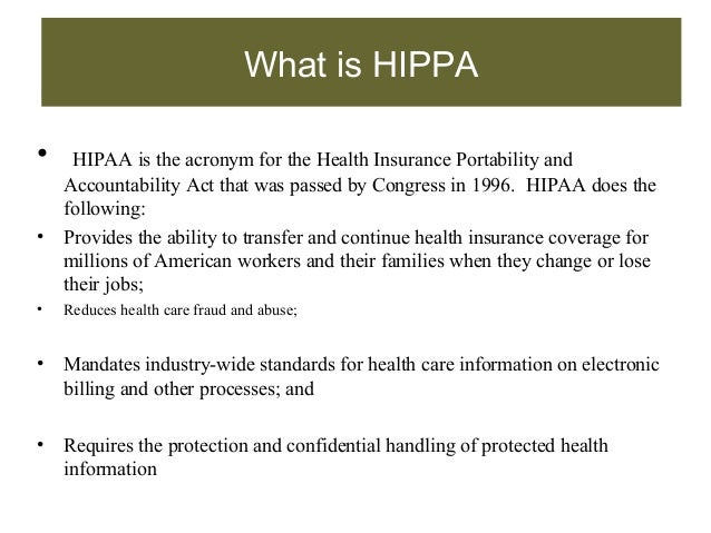 hippa project Find research faculty enter the last name, specialty or keyword for your search below.