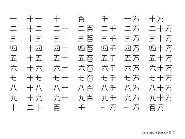 how to write hiragana mu