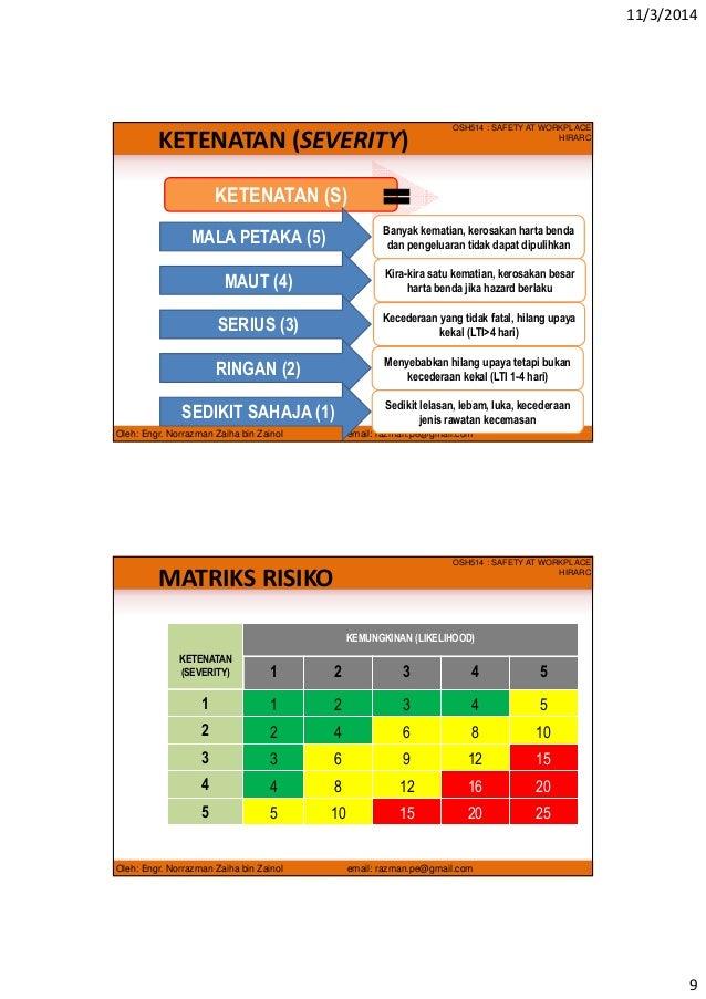 tower crane risk assessment pdf