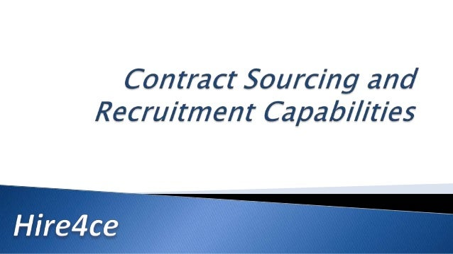 •   NO fees or commissions•   Truly Independent (self directed) Contractors•   We handle all payroll and accounting•   Our...