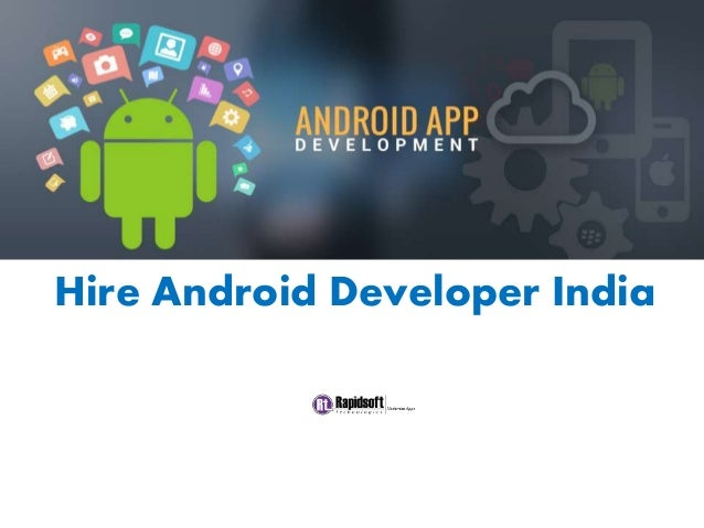hire android developer india 87906