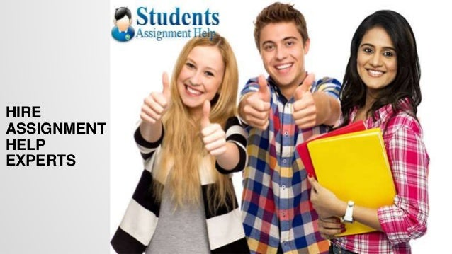 hire studentsassignmenthelp the assignment help experts hire assignment help experts studentsassignmenthelp com 3