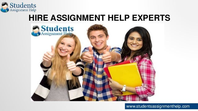 hire studentsassignmenthelp the assignment help experts hire assignment help experts studentsassignmenthelp com 7
