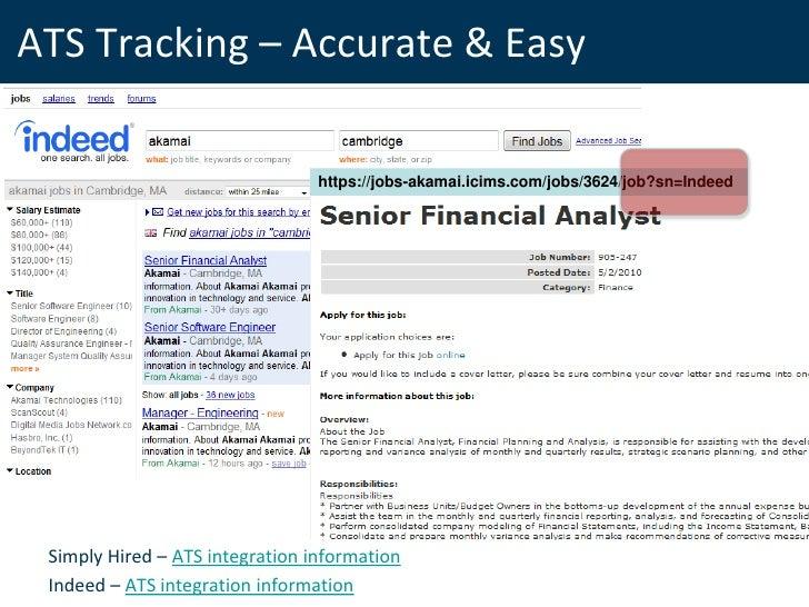 Recruitment Advertising - HireClix - Recruitment PPC