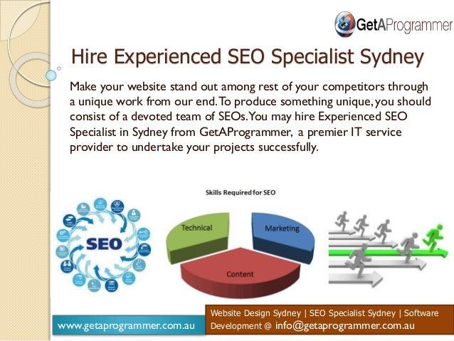 HHHH www.getaprogrammer.com.au Website Design Sydney   SEO Specialist Sydney   Software Development @ info@getaprogrammer....