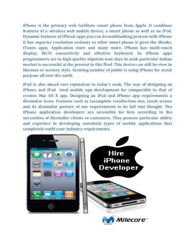 Iphone developer mode ios 14