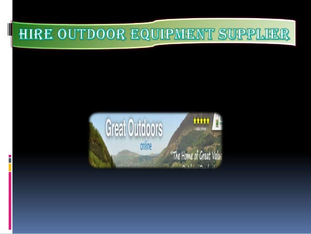 Greatout doors product