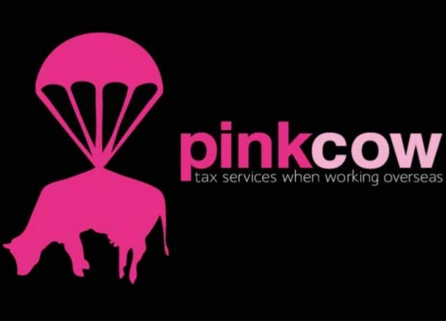 Hire Pinkcow Services for Hassle Free Tax Refund in Australia Claiming tax back when leaving Australia can be a tiring pro...