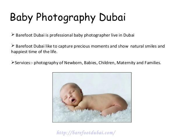 3 baby photography dubai
