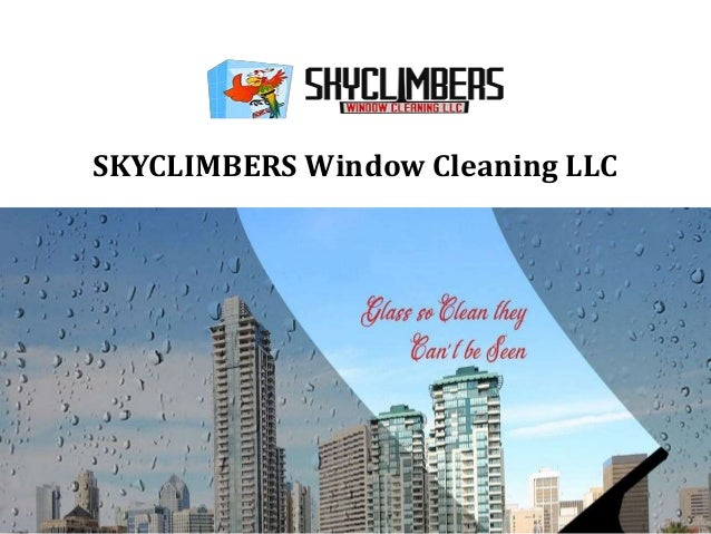 3696a47ebdd84 Hire professional window cleaners in san diego