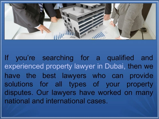 Excitement About Kinds Of Realty Attorney
