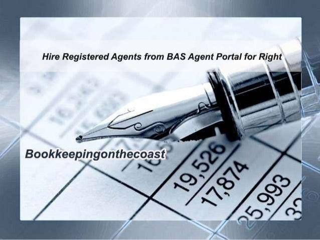 Hire Registered Agents From Bas Agent Portal For Right. Indianapolis Banquet Halls Lap Band Questions. Is Liposuction Dangerous Tree Service Memphis. Dealer Warranty Direct Network Security Class. Online Meeting Scheduler Free. Computer Mobile Repair Apartment In London Uk. Ge Wireless Alarm System Phone Payment System. Sample Contractor Proposal Open Event Viewer. Small Car In The World Mercedes Benz Gl Price