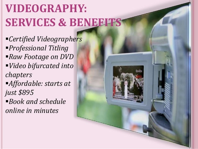 Hire Service Pros Best Wedding Photography and Videography Minneapo