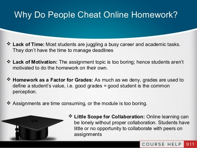 hire someone to do my homework Hire someone to do my homework, - pa school essay editing essay and resume service provides professional writing services for students, executive, management and entry level positions in usa,ca,gb.