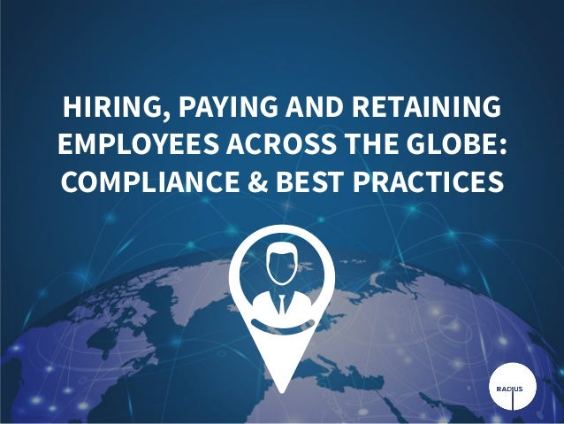 hiring and retaining valuable employees 5 things successful companies do to retain top talent  discover the cost-saving benefits of hiring the right employees, the first time request a demo.
