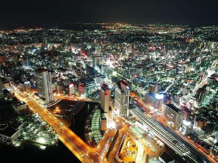 Hiroshima Y Nagasaki (Cmp) Slide 3