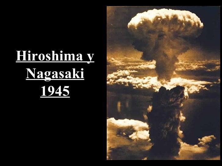 Bomba de hiroshima y nagasaki yahoo dating 7