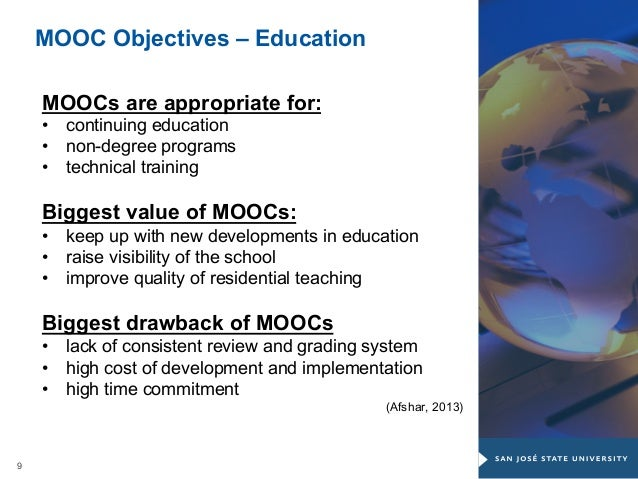 Value Education: Objective, Importance and Effective Management
