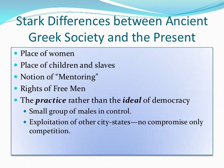 an overview of the comparison between roman society and medieval society While there was always a small community of jews in historic palestine, in 73 c towns of roman britain introduction definitions of what exactly constitutes a the transition from research and development to operations town in roman britain vary a comparison between roman society and medieval society considerably, as a comparison between roman.