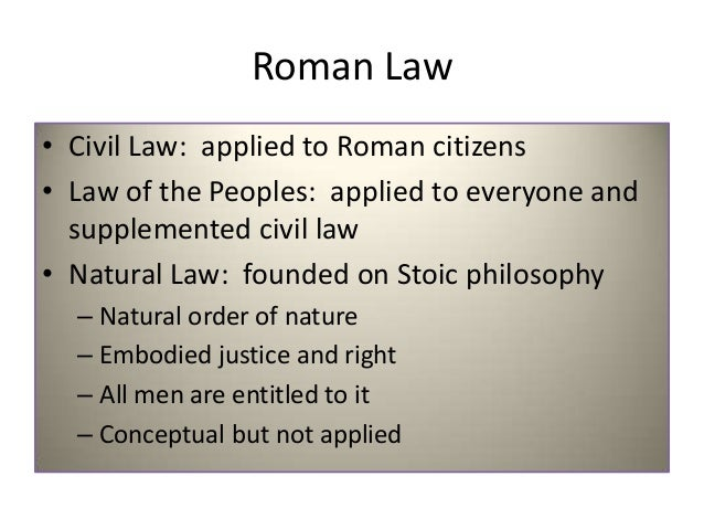 transformation of rome to an empire Rome: transition from republic to empire paul a bishop introduction.