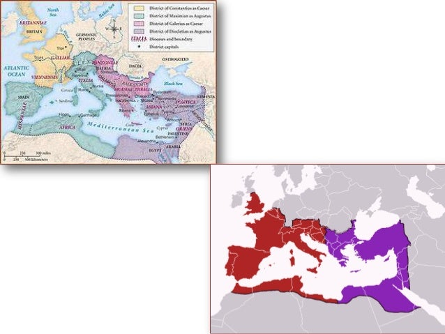 Pax Romana Essay