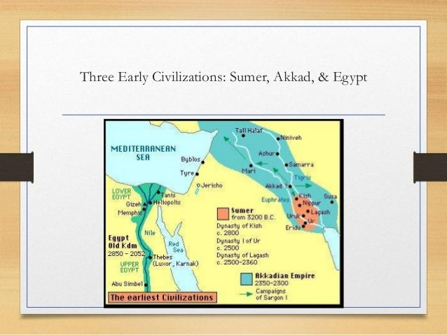 management in early civilizations Start studying chapter 2 world civilization learn is a deity from which early civilization the spiritual as wel las logistical management of.