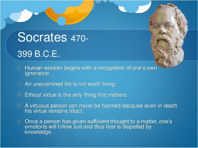 justice according to plato and aristotle Lecture 8 greek thought: socrates, plato and  the true champion if justice,  and while we may never think of plato or aristotle as we carry on in our.