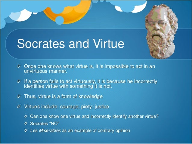 socrates v euthyphro what is piety The aim of dialectics in plato's euthyphro  presents an analysis of plato's dialogue on piety, the euthyphro  euthyphro's case and socrates.