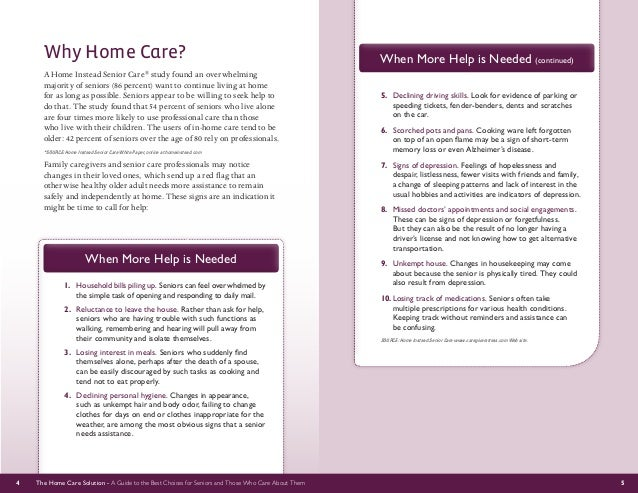 local care home essay Caring on stolen time: a nursing home diary our bodies' need for a short respite was pitted against our residents' immediate bodily needs either choice we made, we blocked out something deeply human—either our care for our own bodies or our care for others.