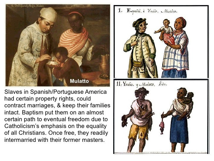 did slavery cause racism Did slavery cause racism or did racism cause slavery did slavery cause racism or did racism cause slavery place a similar order with us or any form of academic.