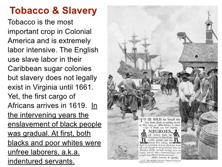 slavery and racism Slavery/racism one of the most prominent huckleberry finn themes is racism and slavery mark twain wrote the adventures of huckleberry finn after slavery had been abolished, and he was known to be against slavery while reading the novel, think about one of the main characters and what he has to do with slavery.