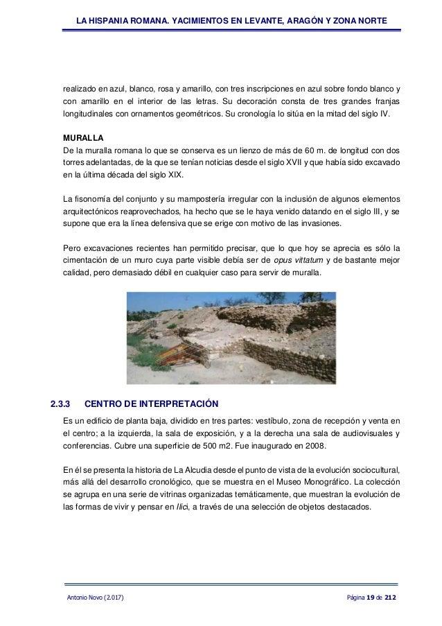 Magnífico Lienzo Enmarca Vestíbulo Manía Imagen - Ideas ...