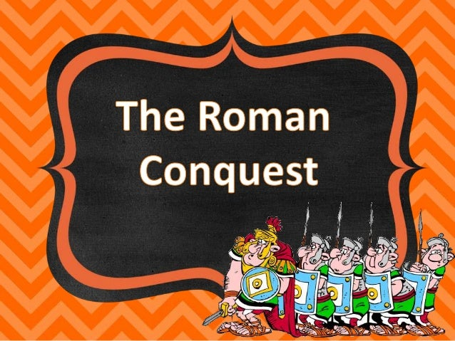 In this unit you will learn about: People in the Peninsula before Romans. The Roman conquest. The Romanisation