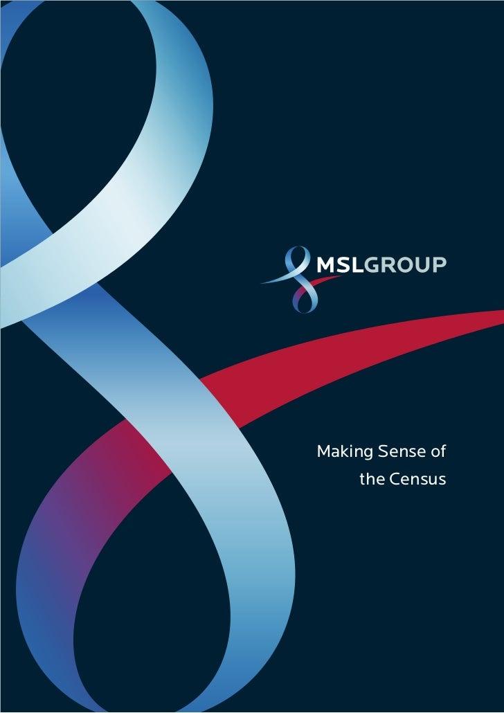 MSLGROUP Hispanic Marketing White Paper