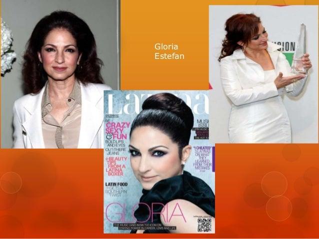hispanic heritage month by alejandra green 2