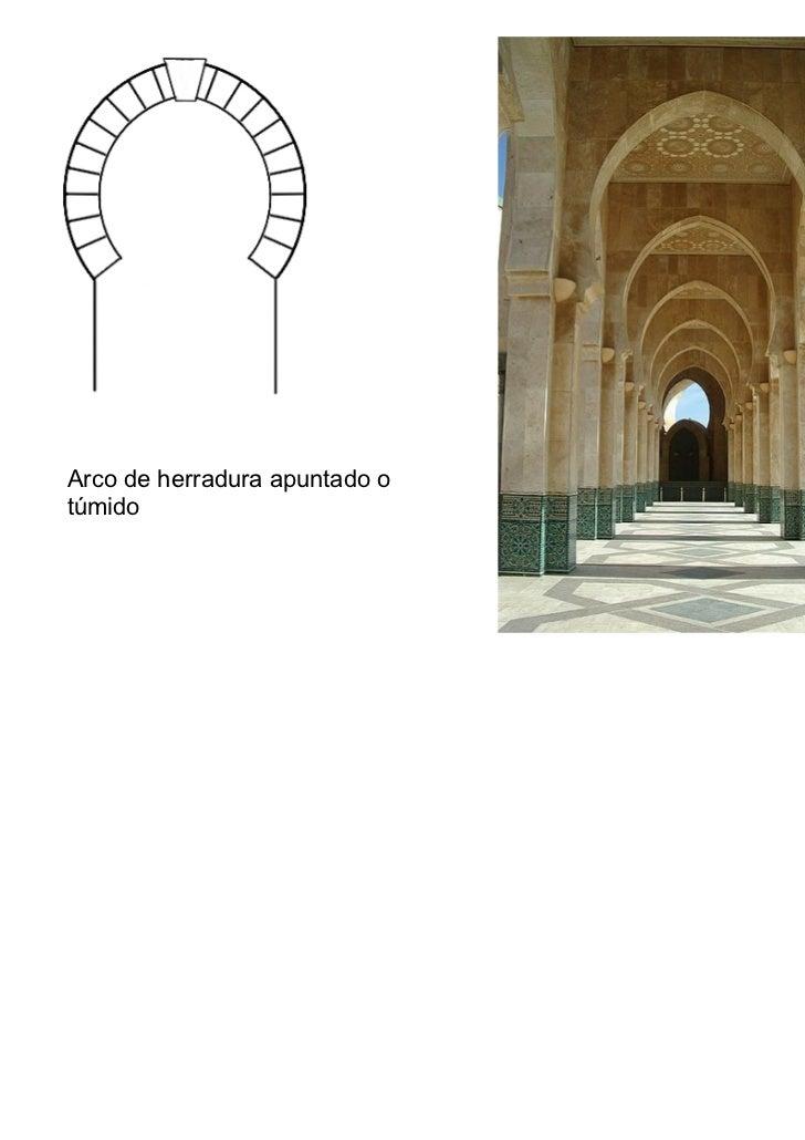 Encantador Página Para Colorear De Herradura Componente - Dibujos ...
