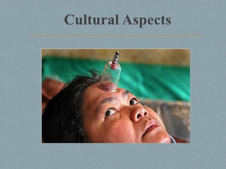 defining abnormality 1 indian j chest dis allied sci 2015 apr-jun57(2):91-105 interpretation of spirometry: selection of predicted values and defining abnormality.