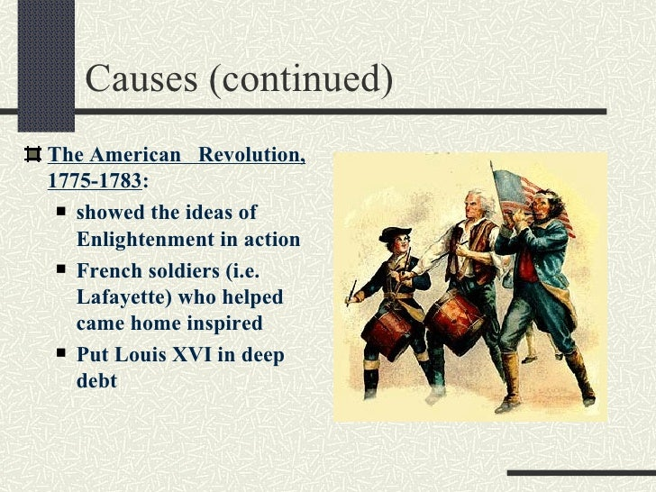 a discussion of the various national governments of america in 1775 to 1789 The french revolution (1789–1799) history sparknotes table of contents overview  the national assembly: 1789–1791 escalating violence: 1791–1792.