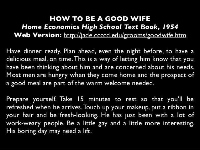 How to meet potential boyfriends
