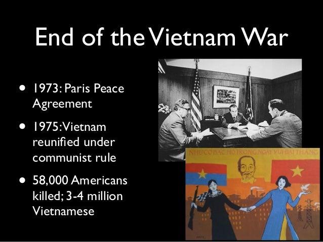 the vietnam war during nixon presidential from 1969 1973 essay Vietnam: photos that defined the war  1969 during the vietnam war  as he returns home from the vietnam war on march 17, 1973.
